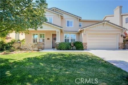 6340 Daylily Court, Rancho Cucamonga, CA 91737