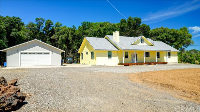 Photo of 7516 Wight Way, Kelseyville, CA 95451