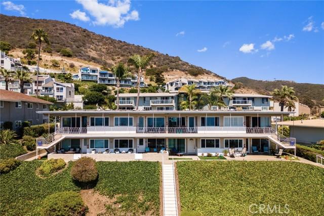 31. 21692 Ocean Vista Drive #C Laguna Beach, CA 92651