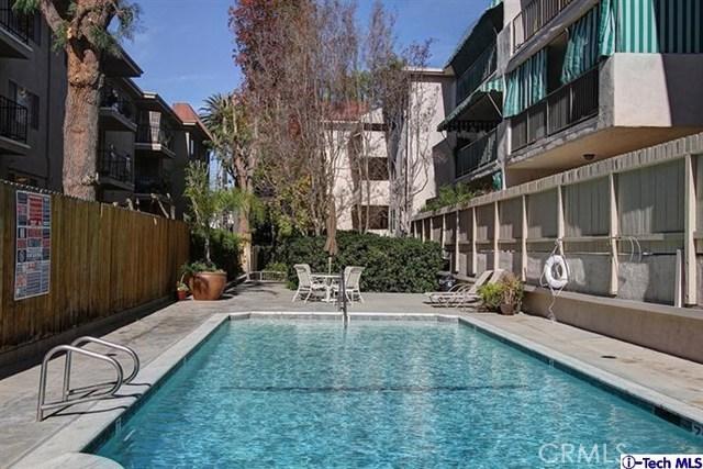 330 W California Bl, Pasadena, CA 91105 Photo 15