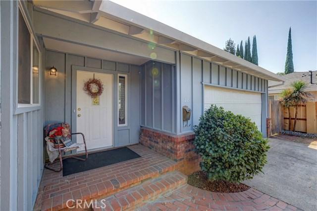 28 Kimberlee Lane, Chico, CA 95926