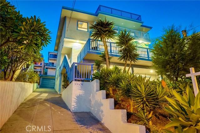 3429 S Kerckhoff Avenue, San Pedro, CA 90731