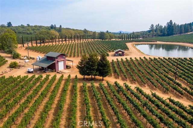 11600 Diener Dr, Lower Lake, CA 95457 Photo 15