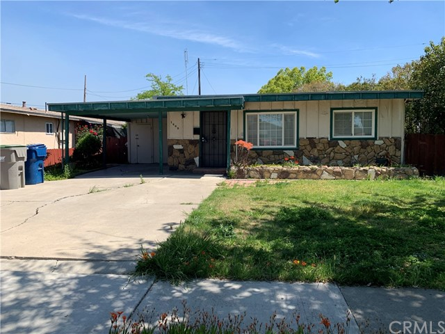 1609 Carol Av, Dos Palos, CA 93620 Photo
