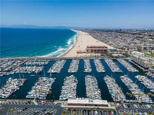 58. 526 N Elena Avenue #B Redondo Beach, CA 90277
