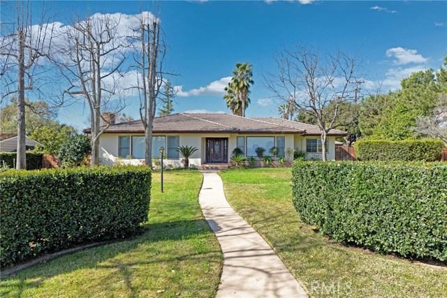 1445 San Carlos Road, Arcadia, CA 91006