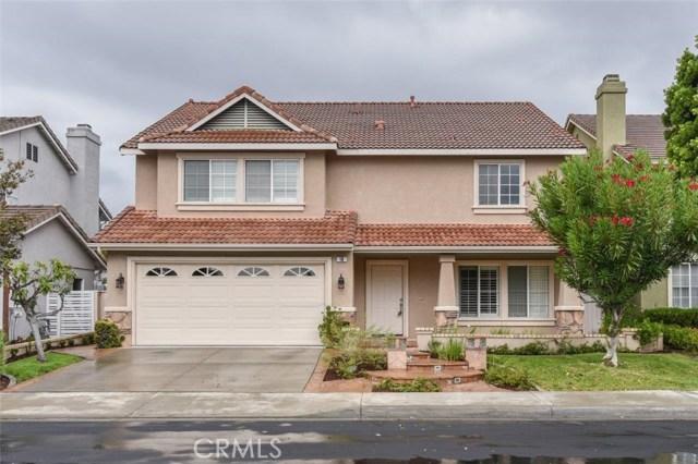 10 Arizona, Irvine, CA 92606