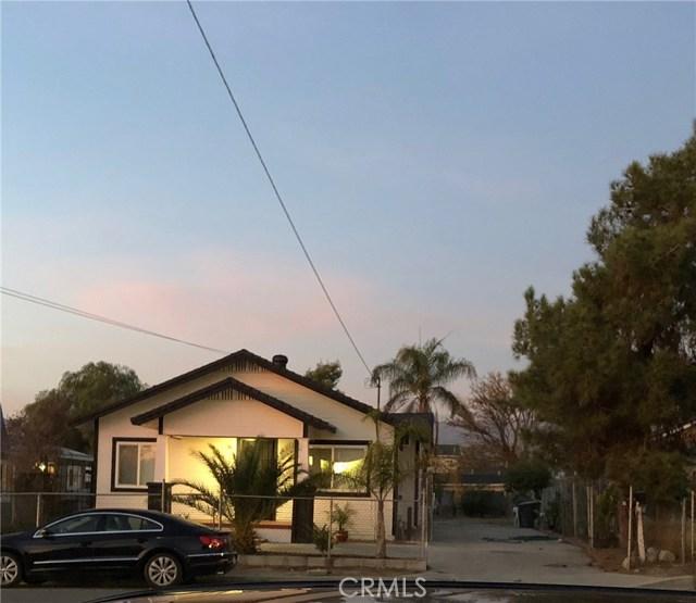 206 W Lugonia Avenue, Redlands, CA 92374