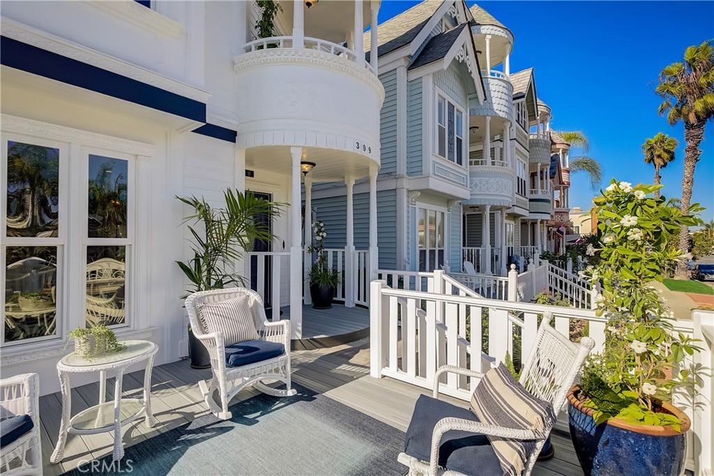 309 21st Street, Huntington Beach, CA 92648