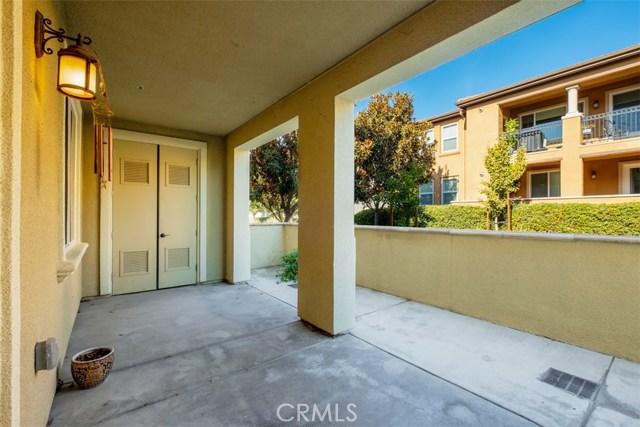 546 Dovecote Ln, Livermore, CA 94551 Photo 16