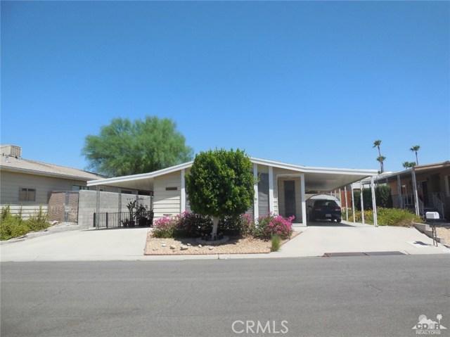69280 69280 Parkside Drive, Desert Hot Springs, CA 92241