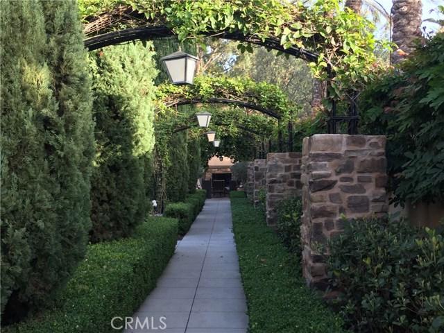 64 Greenhouse, Irvine, CA 92603 Photo 35