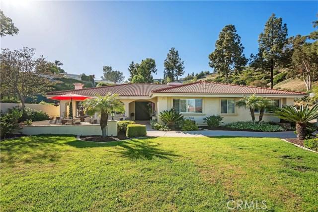 671 W Napa Court, Claremont, CA 91711
