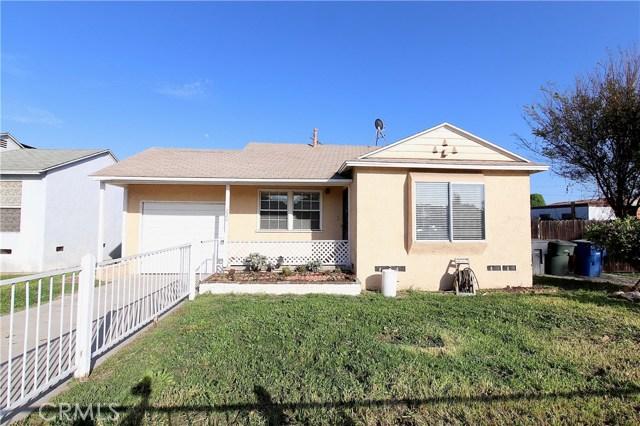 220 S Walnut Street, La Habra, CA 90631