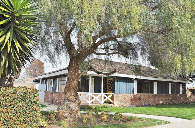 3300 Mcbain Avenue, Redondo Beach, California 90278, 3 Bedrooms Bedrooms, ,2 BathroomsBathrooms,For Rent,Mcbain,SB21033122