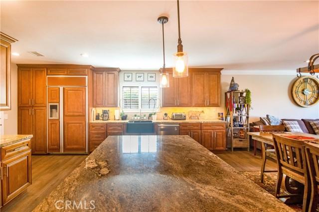 14. 7005 Purple Ridge Drive Rancho Palos Verdes, CA 90275