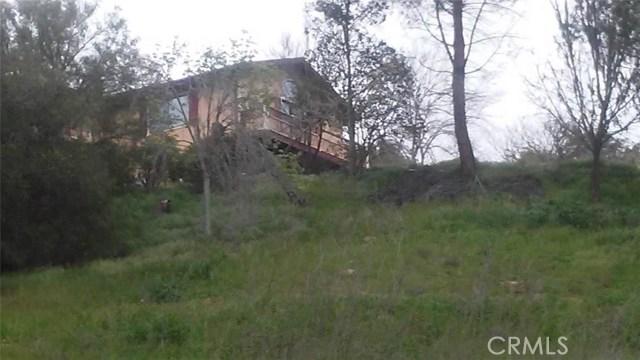 1234 Alamo Pintado Road, Solvang, CA 93463