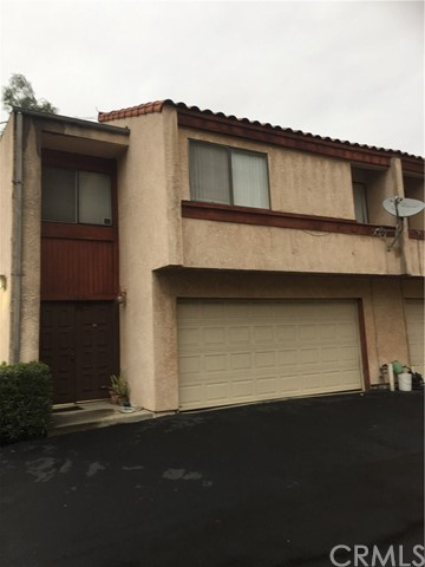1140 S Garfield Avenue, Monterey Park, CA 91754