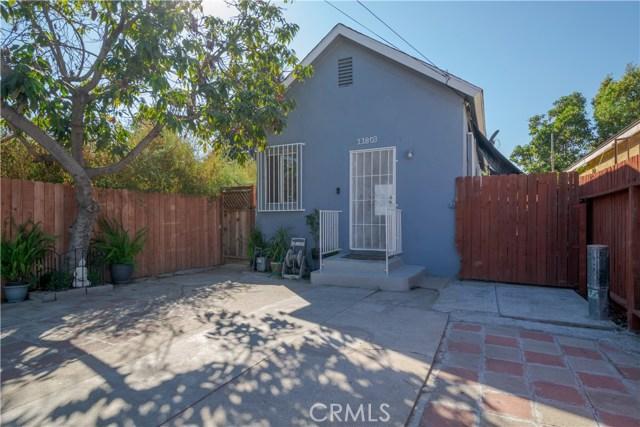 11803 Compton Av, Los Angeles, CA 90059 Photo