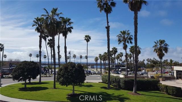 150 The Village 3, Redondo Beach, CA 90277
