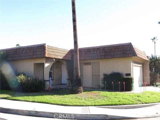 234 S San Dimas Canyon Road, San Dimas, CA 91773