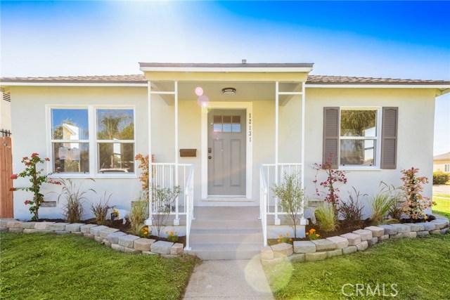 12131 Mckinley Avenue, Los Angeles, CA 90059