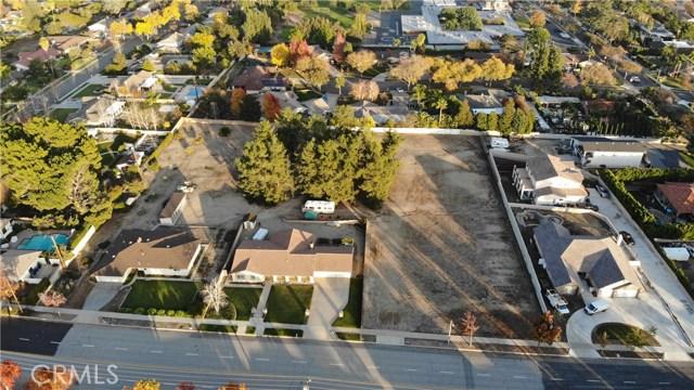 2224 N San Antonio Avenue, Upland, CA 91784