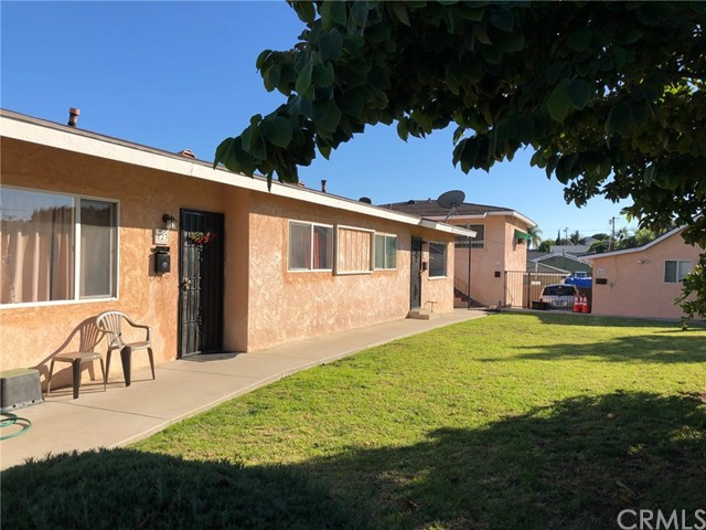 835 1st street, San Pedro, CA 90731