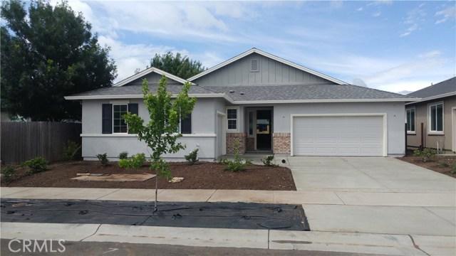 3353 Penzance Avenue, Chico, CA 95973