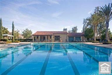 181 Cherrybrook Ln, Irvine, CA 92618 Photo 38