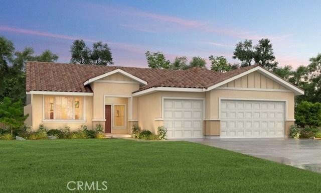 1663 Dock Avenue, Los Banos, CA 93635