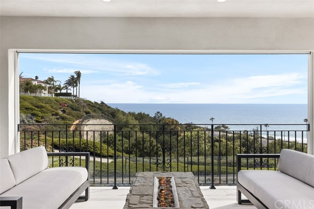 14 Sandy Cv, Newport Coast, CA, 92657
