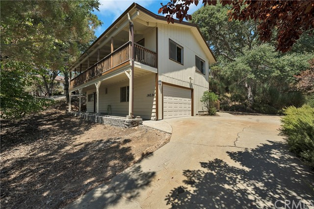 19226 Hidden Valley Road, Hidden Valley Lake, CA 95467