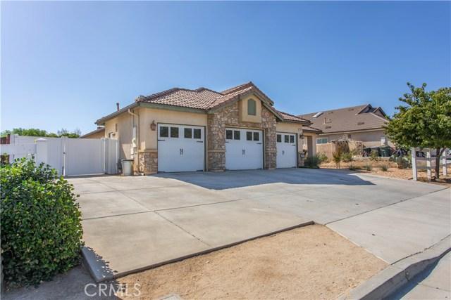 21847 Grove Rd, Wildomar, CA 92595 Photo