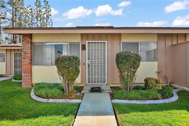 22697 Palm Av, Grand Terrace, CA 92313 Photo