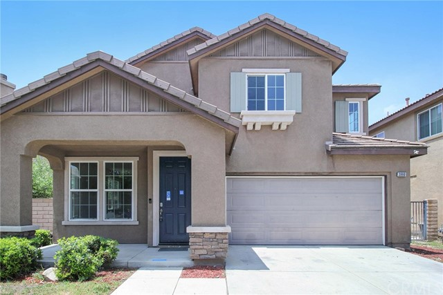 3990 Quartzite Lane, San Bernardino, CA 92407