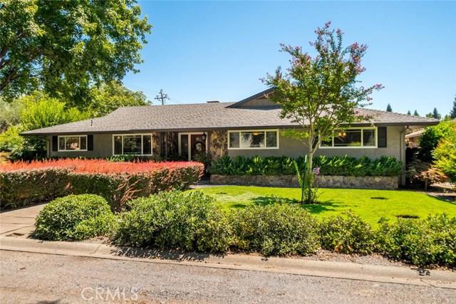 619 Royce Lane, Chico, CA 95973