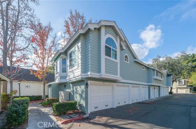 23412 Pacific Park Drive 13D, Aliso Viejo, CA 92656