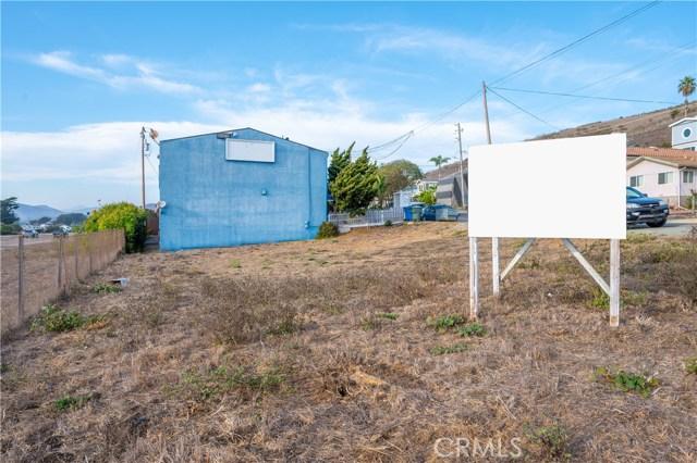 3250 Ocean Bl, Cayucos, CA 93430 Photo 6