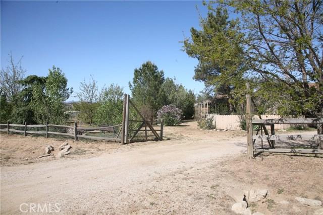 40725 Brook Trails Way, Aguanga, CA 92536