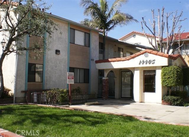 14405 Cerise Avenue 35, Hawthorne, CA 90250