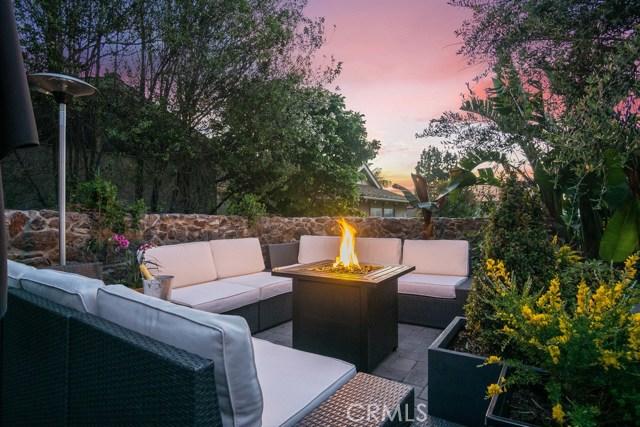 2817 Via Alvarado, Palos Verdes Estates, CA 90274