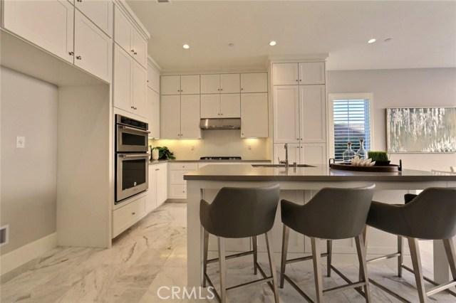 206 Villa Ridge, Irvine, CA 92602 Photo 11