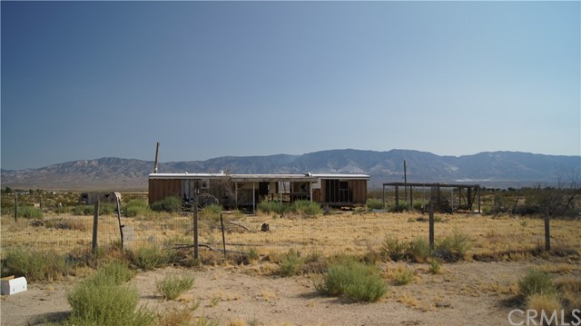 37023 Rabbit Springs Rd, Lucerne Valley, CA 92356 Photo 0