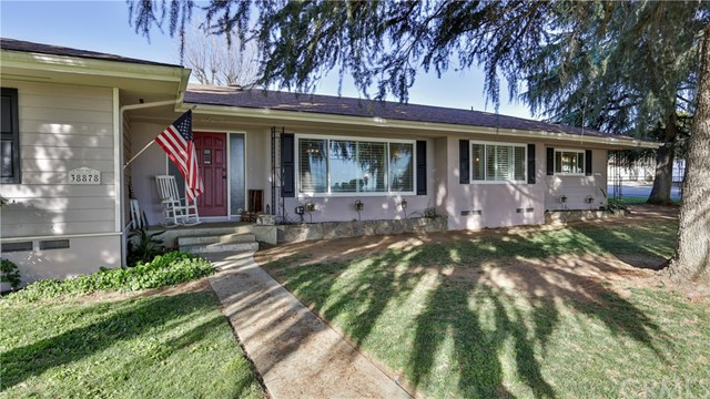 38878 Vineland Street, Cherry Valley, CA 92223