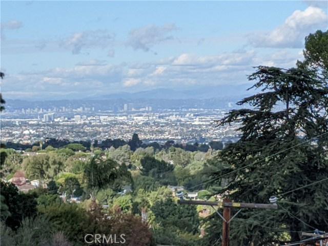 27341 Eastvale Road- Palos Verdes Peninsula- California 90274, 3 Bedrooms Bedrooms, ,2 BathroomsBathrooms,For Sale,Eastvale,SB20045403