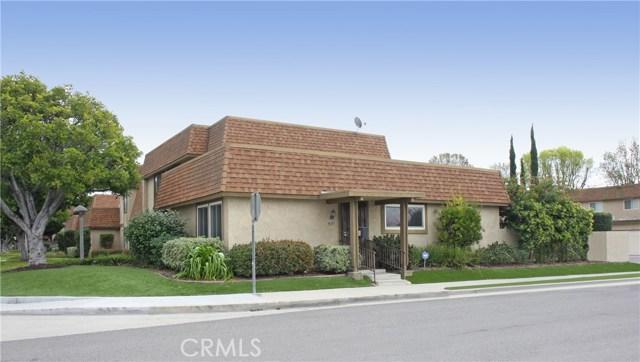 5151 Banbury Circle, La Palma, CA 90623
