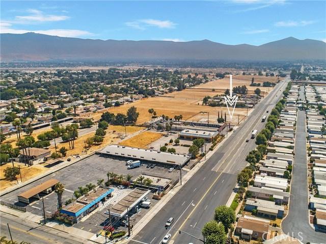 2596 Foothill Boulevard, San Bernardino, California 92410, ,Commercial Sale,For Sale,Foothill,OC20146767