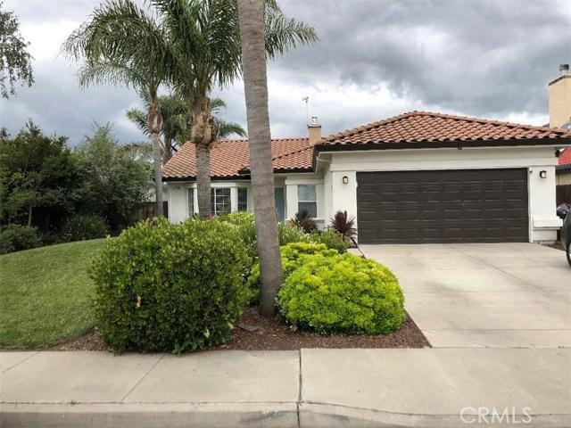 1126 San Jose Avenue, Dos Palos, CA 93620