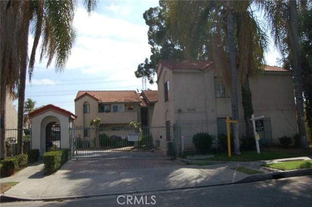 15338 Gundry Avenue 205, Paramount, CA 90723
